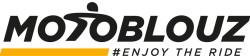 logo-motoblouz (002)
