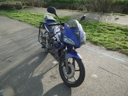 moto_bleu
